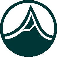 AUREN Circle Logo